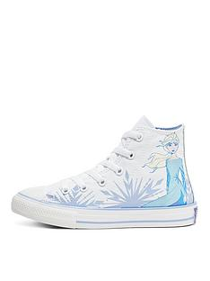 converse-frozen-2-elsa-childrens-hi-tops-white