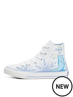 converse-frozen-2-elsa-childrens-hi-tops-white