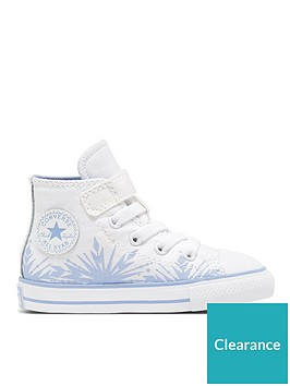 converse-frozen-2-elsa-toddler-hi-tops-white