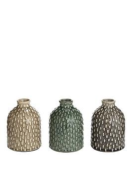 set-of-3-decorative-pots