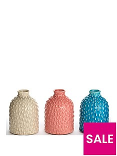 set-of-3-decorative-pots