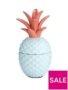 generation-pineapple-decorative-pot