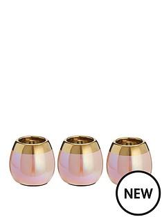 set-of-3-iridescent-tealight-holders
