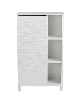 lloyd-pascal-wave-white-console-unit
