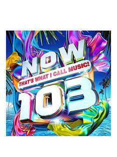 now-103-cd
