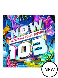 now-103-cd