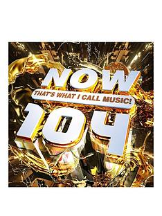 now-104-cd