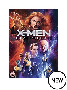 x-men-dark-phoenix-dvd
