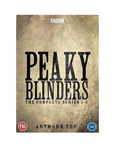peaky-blinders-series-1-to-5-dvd