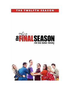 big-bang-theory-season-12-dvd