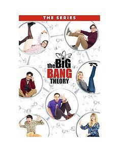 big-bang-theory-season-1-to-12-dvd