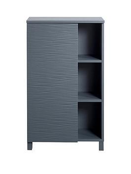 lloyd-pascal-wave-grey-console-unit