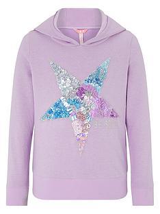 monsoon-be-bold-hoodie-lilac