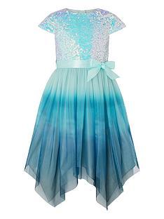 monsoon-ivana-ombre-sequin-dress-blue
