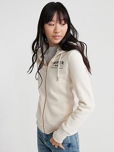 superdry-applique-zip-hoodie-whitenbsp