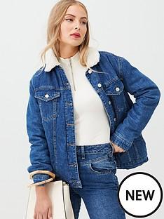 mango-mango-shearling-denim-jacket