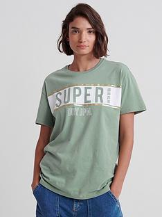 superdry-panelled-portland-t-shirt