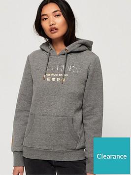 superdry-premium-branded-entry-hoodie-grey-marlnbsp