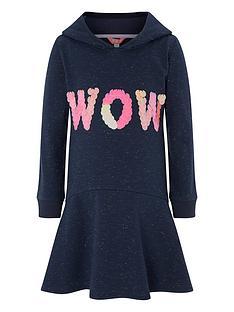 monsoon-wow-hooded-sweat-dress
