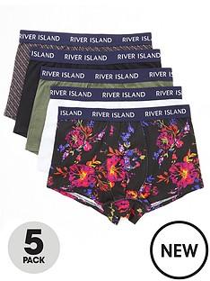 river-island-dark-floral-hipster-5pp-drop-1