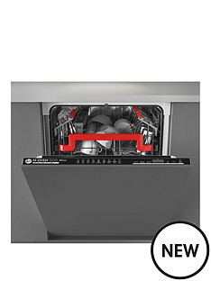 hoover-hdin-4d620pb-80-60cm-wifi-integrated-dishwasher-16-place-settings-a-black-trim