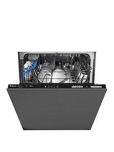 candy-cdin-1l380pb-80nbspintegrated-wifi-60-cm-dishwasher-13-place-settings-a-black-trim