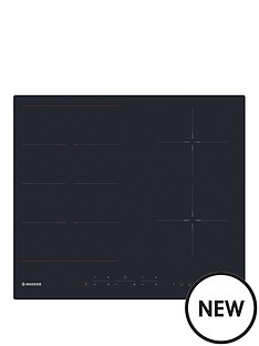 hoover-hies644dcnbsp60cm-induction-hob-1-flexi-2-zones-independent-controls-black-glass