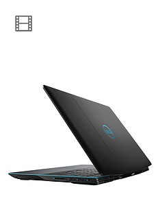 dell-g3-series-intelreg-coretradenbspi5-9300h-4gb-nvidia-geforce-gtx-1650-graphics-8gb-ddr4-ram-1tb-hdd-amp-256gb-ssd-156-inch-full-hd-gaming-laptop