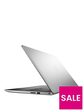 dell-inspiron-15-3000-series-amd-ryzen-5-processor-8gb-ddr4-ram-256gb-ssd-storage-156-inch-full-hd-laptop-silver-with-ms-office-home