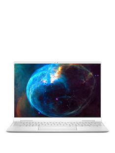 dell-xps-13-7390-with-134-inch-full-hd-touchscreen-infinityedge-display-intelreg-coretradenbspi7-1065g7-16gb-ram-512gb-ssd-2-in-1-laptop-with-optional-ms-office-home-silverwhite