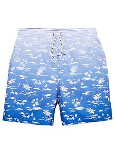 v-by-very-boys-island-ombre-print-swim-shorts-blue
