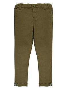 v-by-very-boys-stretch-chino-trousers-khaki
