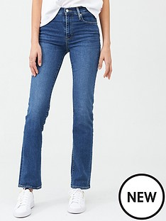 levis-724trade-high-rise-straight-dark-wash