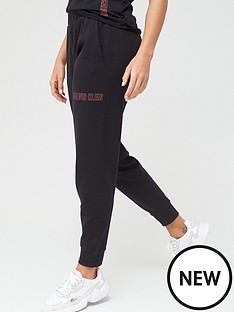 calvin-klein-performance-knit-pants-blacknbsp