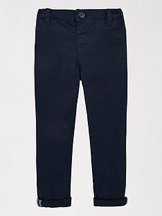 v-by-very-boys-stretch-chino-trousers-navy