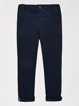 v-by-very-boys-stretch-chino-trousers-navy