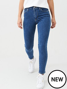 levis-721trade-hi-rise-skinny-ankle-mid-wash