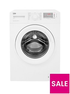 beko-wtg941b3w-9kg-load-1400rpm-spin-washing-machine-white