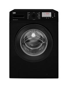 beko-wtg941b3b-9kg-load-1400rpm-spin-washing-machinenbsp