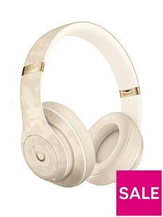 beats-by-dr-dre-studio-3-wireless-headphones-beats-camo-collection-sand-dune