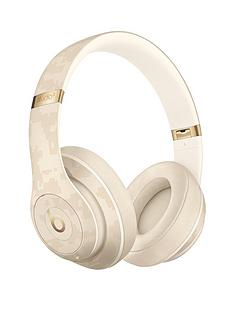 beats-by-dr-dre-studio-3-wireless-headphones-beats-camo-collectionnbsp
