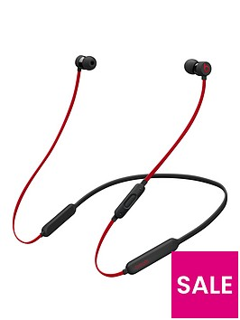 beats-by-dr-dre-beatsx-earphones-the-beats-decade-collection-defiant-black-red