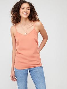 v-by-very-essential-woven-cami-blush