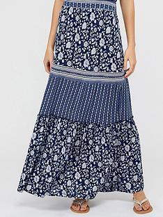 monsoon-farrah-jersey-ecovero-maxi-skirt