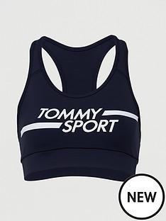 tommy-hilfiger-mediumnbspsupport-logo-sports-bra-navynbsp