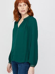 monsoon-willow-embellished-top