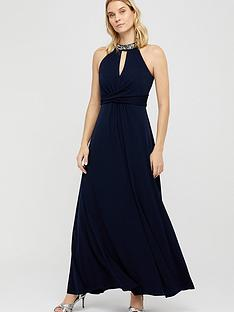 monsoon-isabeli-embellished-jersey-maxi-dress-navy