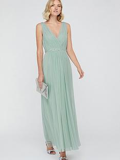 monsoon-monsoon-elyse-embellished-waist-maxi-dress