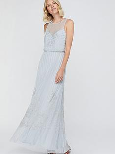 monsoon-bella-embellished-maxi-dress-blue