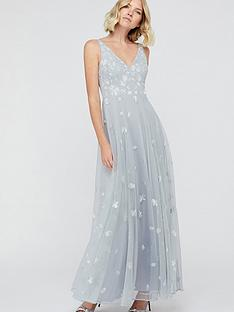 monsoon-clemence-embroidered-maxi-dress